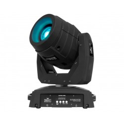 PROJECTEUR LYRE SPOT LED 350