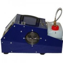 MACHINE A BROUILLARD 1500W