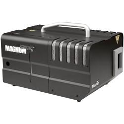 MACHINE A BROUILLARD MAGNUM 2500W