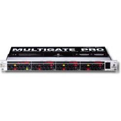 MULTI GATE XR 4400