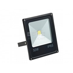 PROJECTEUR LED 50W IP65