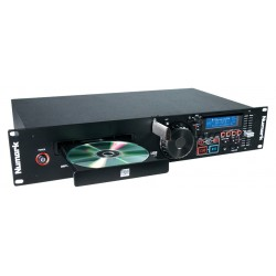 PLATINE CD / USB / MP3