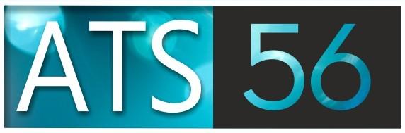 ATS56