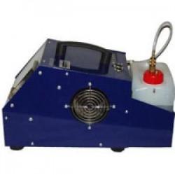 MACHINE A BROUILLARD 1500W
