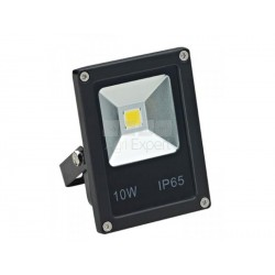 PROJECTEUR LED 10W IP65